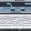 【制作記録】現在 DTM で作業している「HeavenLily」の進捗状況 ( 3 )