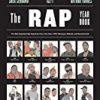 【NEW MIXTAPE】テレビシリーズ「Love And Hip Hop」で人気を博したインスタグラマー, Cardi B がミックステープ『GANGSTA BITCH MUSIC Vol. 1』をリリース