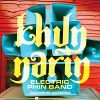 【RECOMMEND ALBUM】Khun Narin『Khun Narin's Electric Phin Band』