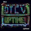 【RECOMMEND ALBUM】まーた最高のポップ・ガールズ・パンクバンドを発掘してしまったか… DTCV『 Uptime!』