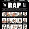 Lil Yachty, Blac Yougsta の新曲「Hip Hopper」に客演