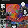 【RECOMMEND ALBUM】UK の女性シンガーソングライター, two white cranes が富山のカフェで録音したアルバム, 『live in japan』