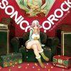 すーぱーそに子『SONICONICOROCK Tribute To VOCALOID』