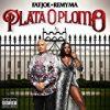 Remy Ma, 新たな Nicki Minaj ディス曲を公開