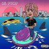 2017 年, 最悪・最凶な新人ラッパーによるデビュー作: Lil Pump『Lil Pump』