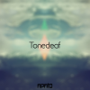 US のトラックメイカー, APATO によるじわじわくる Trap !「Tonedeaf」