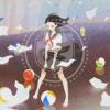 Origami「Sugoi Desu Yo ! • TH Valve Remix •」が卵がここで生まれたがっているすぎるとわたしのなかで話題に