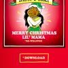 Chnance The Rapper, クリスマス企画盤を今年も Jeremih とのコラボでリリース